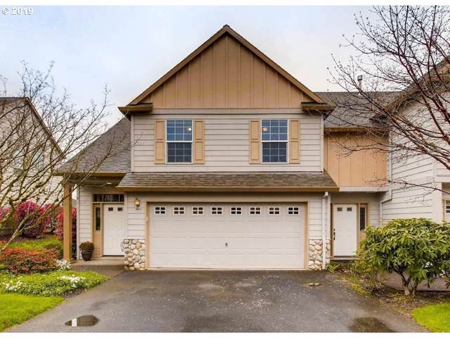 22070 SW Grahams Ferry Rd A, Tualatin, OR 97062 (MLS #19411919) :: Next Home Realty Connection
