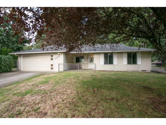 4510 NE 147TH Ave, Vancouver, WA 98682 (MLS #19412343) :: Cano Real Estate