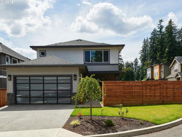 14744 SE Crosswater Way, Clackamas, OR 97015 (MLS #19412356) :: Realty Edge