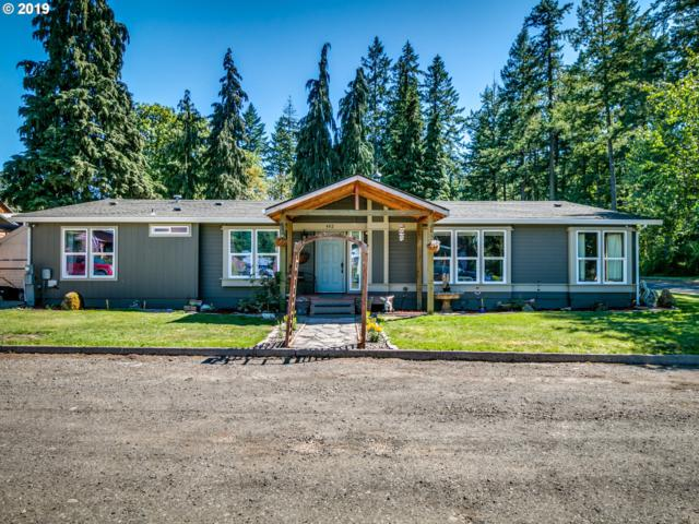 492 SW Nymph Rd, Estacada, OR 97023 (MLS #19412511) :: Fox Real Estate Group