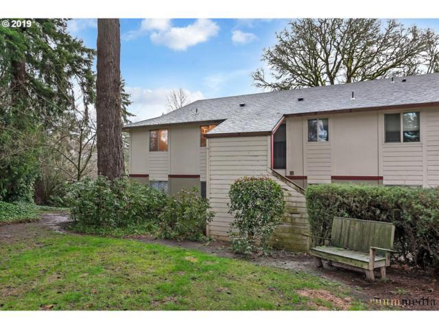 12618 NW Barnes Rd #1, Portland, OR 97229 (MLS #19412525) :: R&R Properties of Eugene LLC