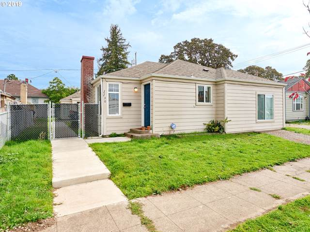 1120 14TH St SE, Salem, OR 97302 (MLS #19412848) :: Next Home Realty Connection