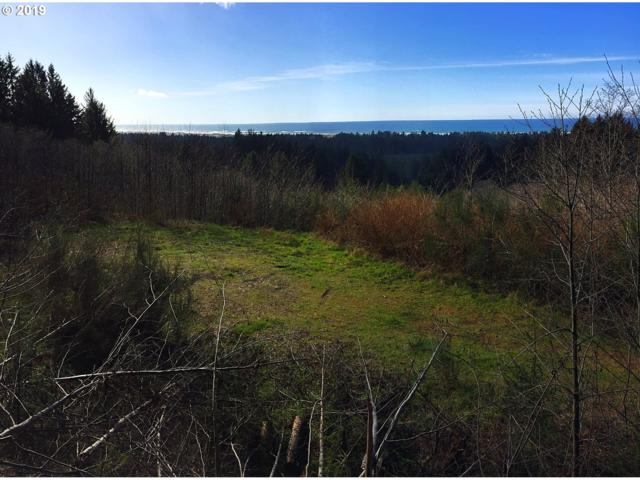 Surfview Ln, Florence, OR 97439 (MLS #19413015) :: Gustavo Group