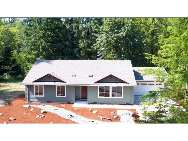 232 Hanlon Rd, Washougal, WA 98671 (MLS #19413160) :: Next Home Realty Connection