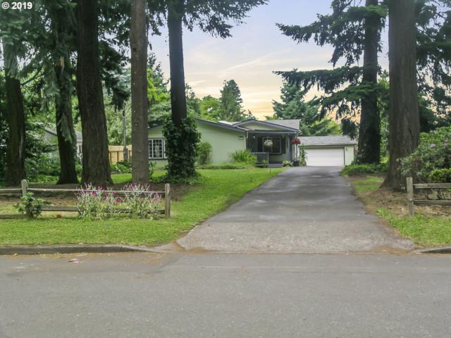 12337 NE Brazee St, Portland, OR 97230 (MLS #19413187) :: Next Home Realty Connection