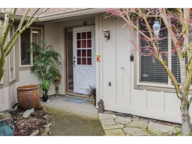 15465 SW Oaktree Ln, Tigard, OR 97224 (MLS #19413198) :: McKillion Real Estate Group