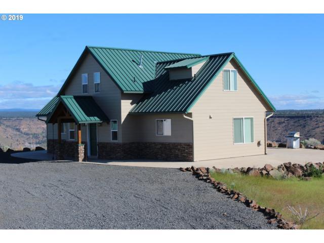 12716 SW That Way Ln, Culver, OR 97734 (MLS #19413299) :: TK Real Estate Group