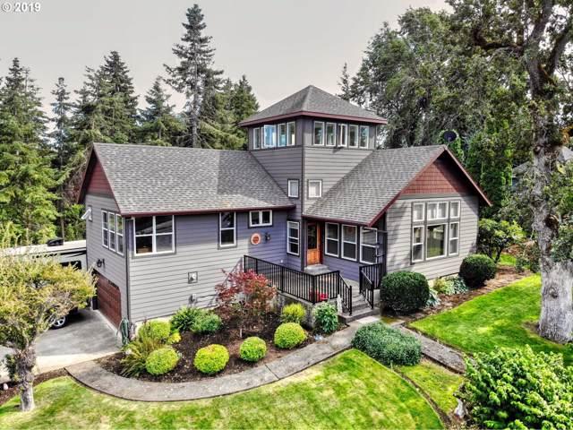 405 Sherman Ct, Hood River, OR 97031 (MLS #19413886) :: Townsend Jarvis Group Real Estate