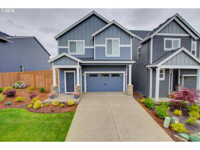 11220 NW 325TH Ave, North Plains, OR 97133 (MLS #19413914) :: Cano Real Estate