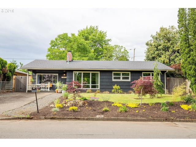 16513 SE Tibbetts St, Portland, OR 97236 (MLS #19414293) :: Next Home Realty Connection
