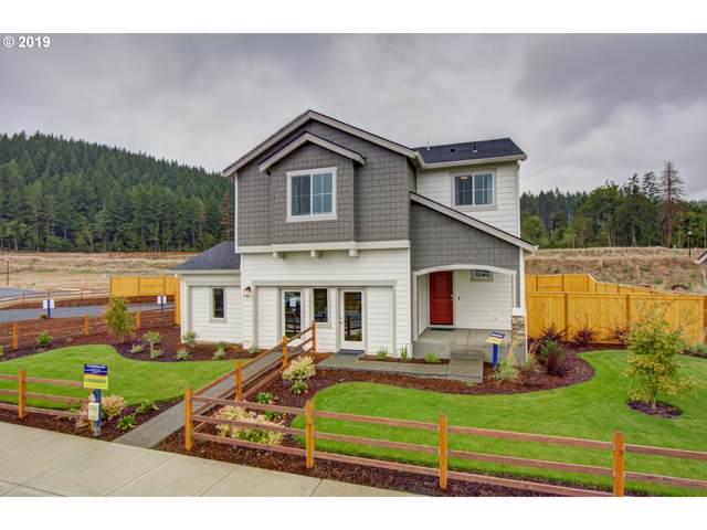 9406 N Alder St, Camas, WA 98607 (MLS #19414505) :: Matin Real Estate Group
