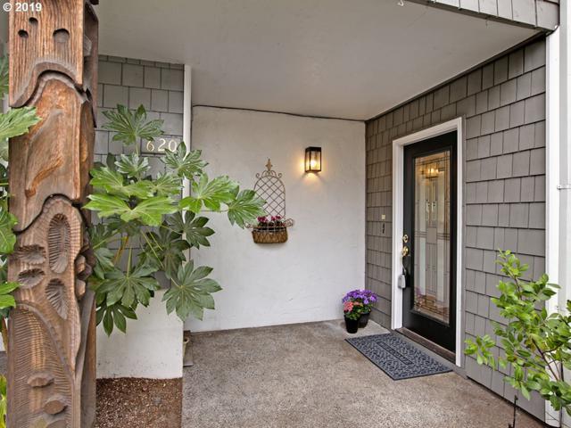 620 N Hayden Bay Dr, Portland, OR 97217 (MLS #19414568) :: TLK Group Properties