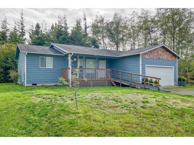 20515 Crane Pl, Ocean Park, WA 98640 (MLS #19414923) :: Song Real Estate