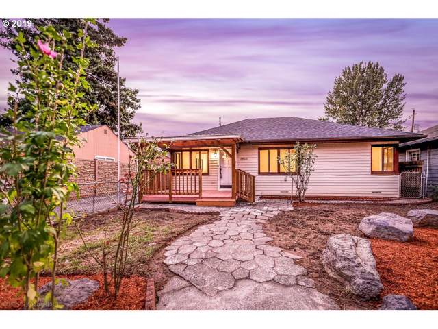 2810 Weigel Ave, Vancouver, WA 98660 (MLS #19415398) :: Fox Real Estate Group