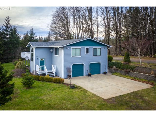 121 Country View Dr, Washougal, WA 98671 (MLS #19415591) :: Next Home Realty Connection