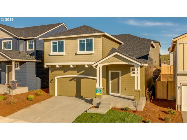 2907 NW Witch Hazel Ln, Salem, OR 97304 (MLS #19416369) :: Fox Real Estate Group