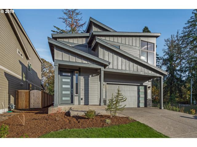 14780 SE Crosswater Way, Clackamas, OR 97015 (MLS #19416586) :: Matin Real Estate