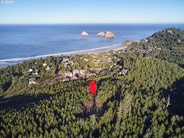 Castle Pl, Oceanside, OR 97134 (MLS #19416692) :: R&R Properties of Eugene LLC