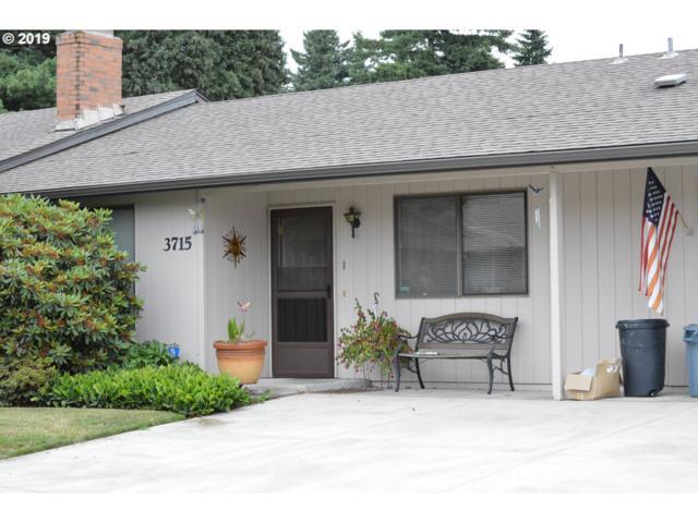 3715 NE 45TH St, Vancouver, WA 98661 (MLS #19417070) :: Brantley Christianson Real Estate