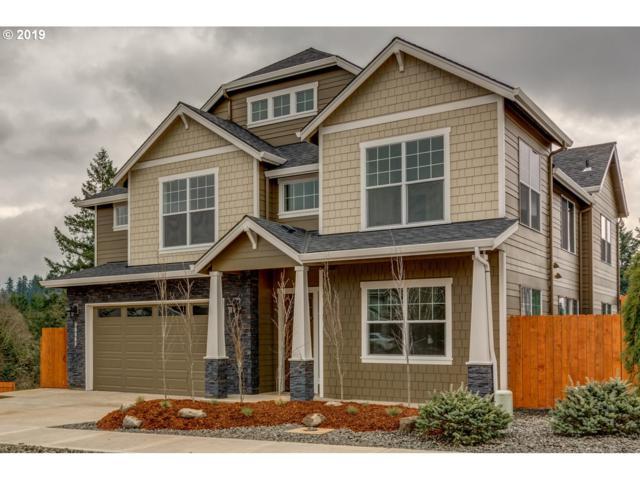 16567 SE Eckert Ln, Damascus, OR 97089 (MLS #19417348) :: McKillion Real Estate Group