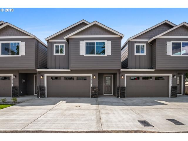 14118 NE 7TH Ct, Vancouver, WA 98685 (MLS #19417464) :: Townsend Jarvis Group Real Estate