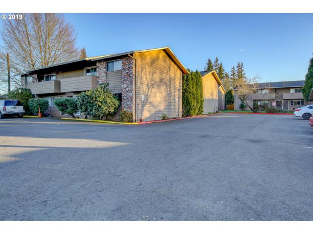 4085 SW 160TH Ave, Beaverton, OR 97078 (MLS #19417598) :: The Liu Group