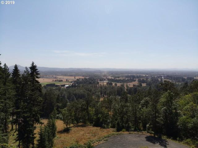 Mckenzie View Dr, Eugene, OR 97408 (MLS #19418050) :: Fox Real Estate Group