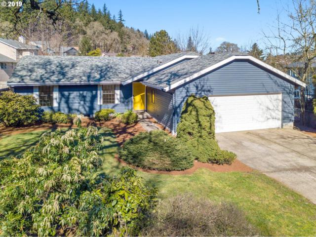 11199 SE Mather Rd, Clackamas, OR 97015 (MLS #19418060) :: Realty Edge