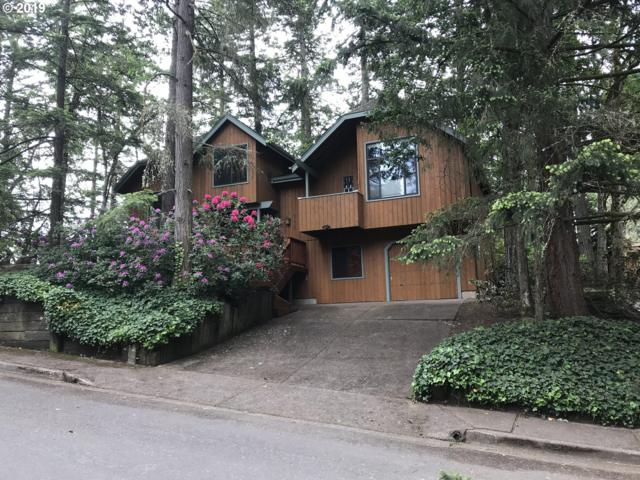 4778 Manzanita St, Eugene, OR 97405 (MLS #19418394) :: Territory Home Group