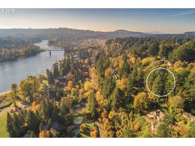 0 Elk Rock Rd, Lake Oswego, OR 97034 (MLS #19418448) :: Change Realty