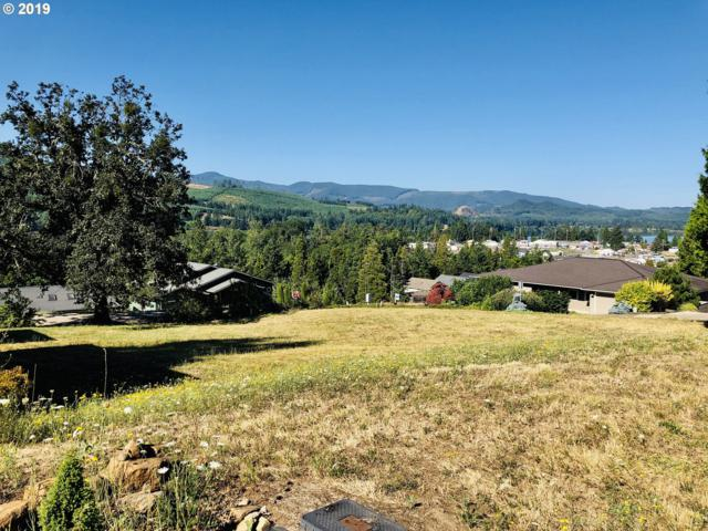 502 Sunridge Ln, Lowell, OR 97452 (MLS #19418485) :: Song Real Estate