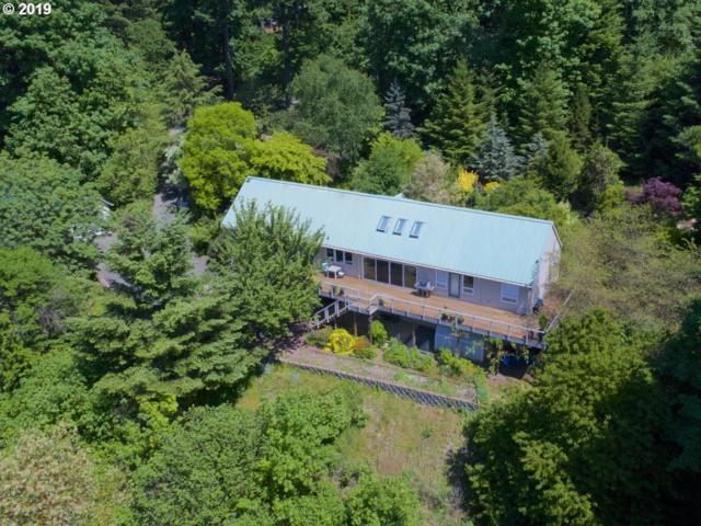 33000 NE Kramien Rd, Newberg, OR 97132 (MLS #19418738) :: Townsend Jarvis Group Real Estate
