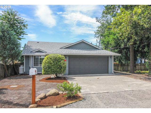 2882 H St, Washougal, WA 98671 (MLS #19418854) :: Townsend Jarvis Group Real Estate