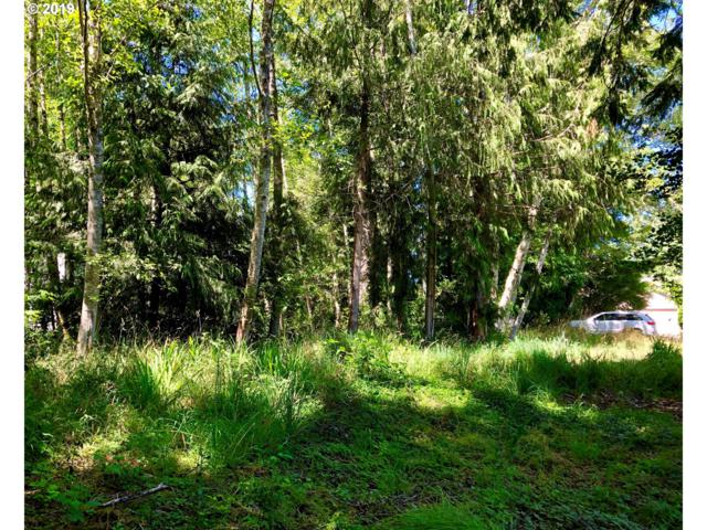 View Loop, Florence, OR 97439 (MLS #19419228) :: TK Real Estate Group