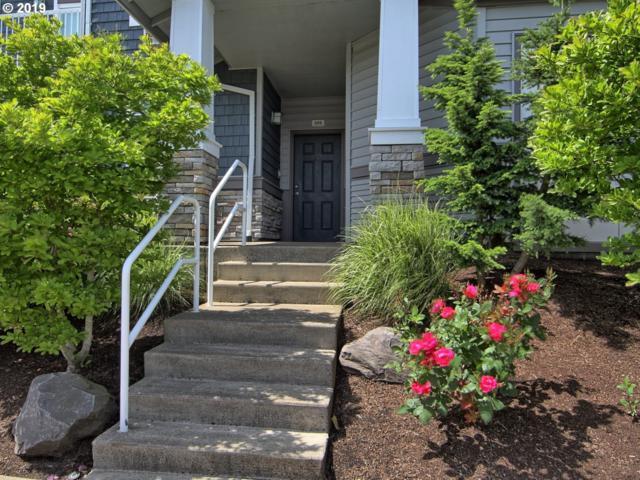 14800 SW Sandhill Loop #101, Beaverton, OR 97007 (MLS #19419270) :: TK Real Estate Group