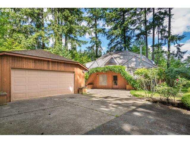 6755 SW 155TH Ave, Beaverton, OR 97007 (MLS #19419475) :: TK Real Estate Group