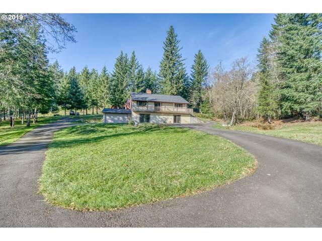 25130 NE 239TH Cir, Battle Ground, WA 98604 (MLS #19419618) :: R&R Properties of Eugene LLC