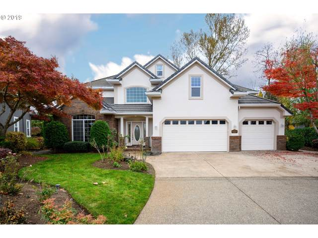 2534 Riverwalk Loop, Eugene, OR 97401 (MLS #19419648) :: Song Real Estate