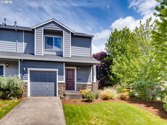 207 N Cedar St, Canby, OR 97013 (MLS #19419887) :: TK Real Estate Group