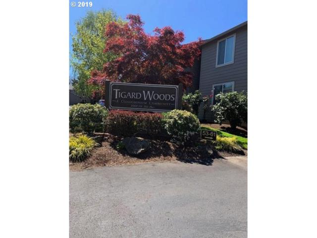 10900 SW 76TH Pl #11, Tigard, OR 97223 (MLS #19420207) :: Cano Real Estate