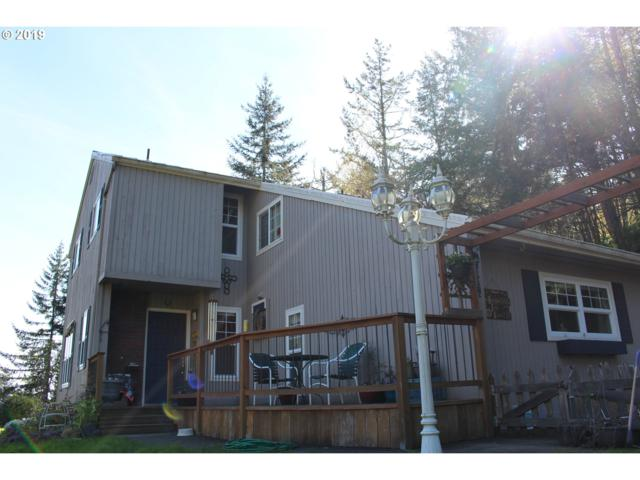 29160 Sheep Head Rd, Brownsville, OR 97327 (MLS #19420257) :: R&R Properties of Eugene LLC