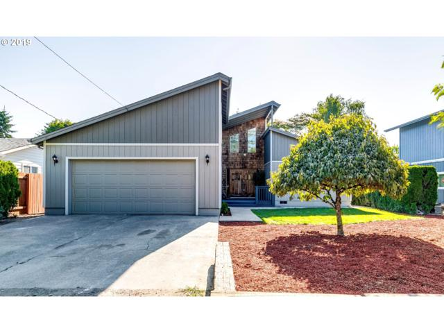1977 7TH St, Springfield, OR 97477 (MLS #19420343) :: The Lynne Gately Team
