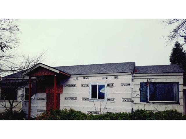 6210 NE 57TH Ct, Vancouver, WA 98661 (MLS #19420412) :: Change Realty