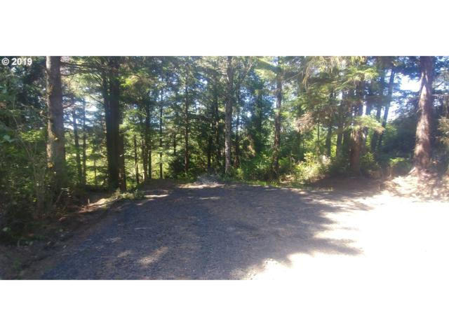 900 Tl 900 Read Dr, Waldport, OR 97394 (MLS #19420651) :: Townsend Jarvis Group Real Estate