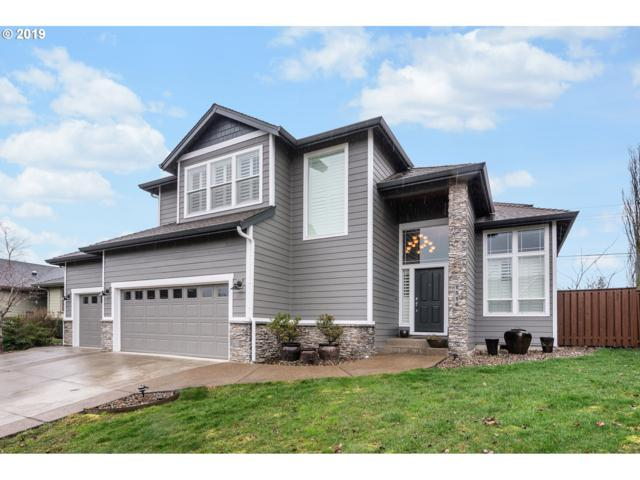 1516 S Dusky Dr, Ridgefield, WA 98642 (MLS #19420833) :: Song Real Estate