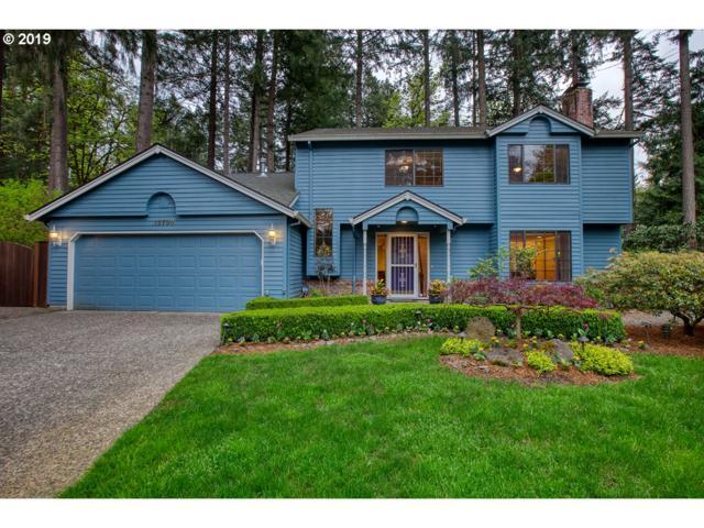 15790 Murwood Ct, Lake Oswego, OR 97035 (MLS #19420837) :: McKillion Real Estate Group