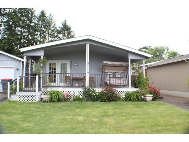 1510 Washington St, Lafayette, OR 97127 (MLS #19421115) :: McKillion Real Estate Group