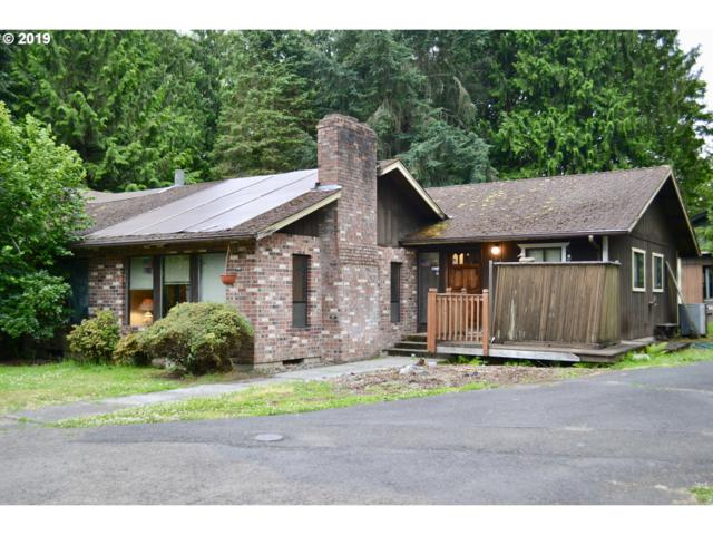 123 N Crescent Dr, Kelso, WA 98626 (MLS #19421239) :: Song Real Estate