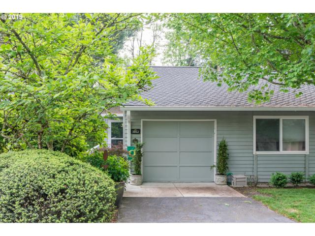3862 Botticelli St, Lake Oswego, OR 97035 (MLS #19421282) :: Next Home Realty Connection