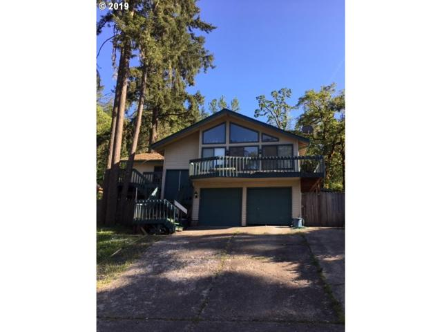 6931 Jessica Dr, Springfield, OR 97478 (MLS #19421347) :: The Liu Group